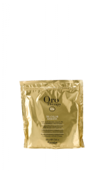 ORO THERAPY  DECOLORANTE 500gr.