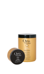ORO THERAPY  MASK ORO PURO 1000ML