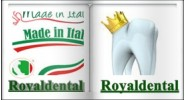 ROYALDENTAL