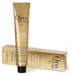 ORO THERAPHY TINTA