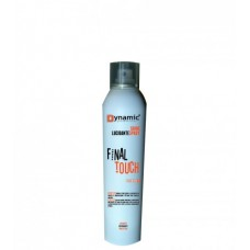 LUCIDANTE SHINE DYNAMIC SPRAY 300ML