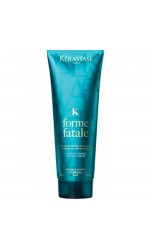 Kérastase styling gel forme fatale 125 ml