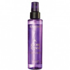 Kérastase styling finish spray gloss appeal 150 ml
