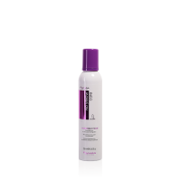 INCREDIBLE FOAM CONDITIONER IN MOUSSE