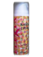KERATIN LIFTING