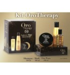KIT ORO TERAPY LUXURY