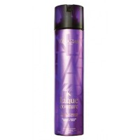 Kérastase styling finish laque couture 300 ml
