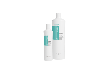 FANOLA SHAMPOO PURITY  ANTIFORFORA 350ML