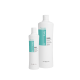 FANOLA SHAMPOO PURITY  ANTIFORFORA 1000ML